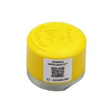 wireless vibration sensor atex