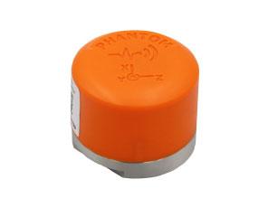 Bluetooth-Vibration-Sensor