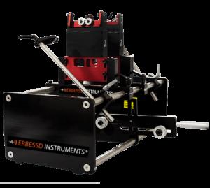 EI30 Balancing Machine