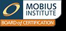 Mobius_MIBoC_logo