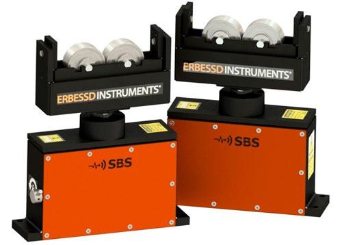 SBS2000-pair-2021