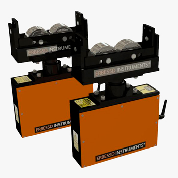 SBS-6000 Soft Bearing Suspensions