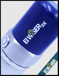 WiSER3X