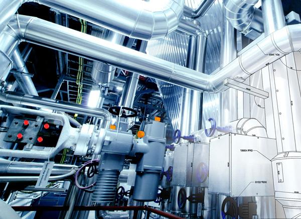 Phantom Sensors in Industry