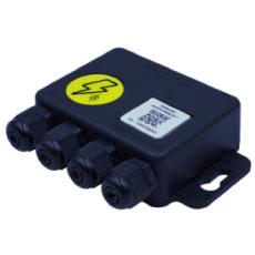 bluetooth-current-sensor
