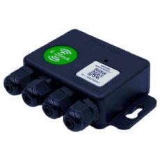 bluetooth-4-20ma-sensor