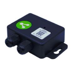 wireless-general-purpose-sensor