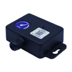 wireless-rpm-sensor