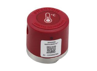 bluetooth-infrared-sensor
