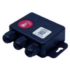 bluetooth-temperature-sensor