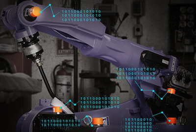 Continuous-monitoring-sensor-for-machine-health